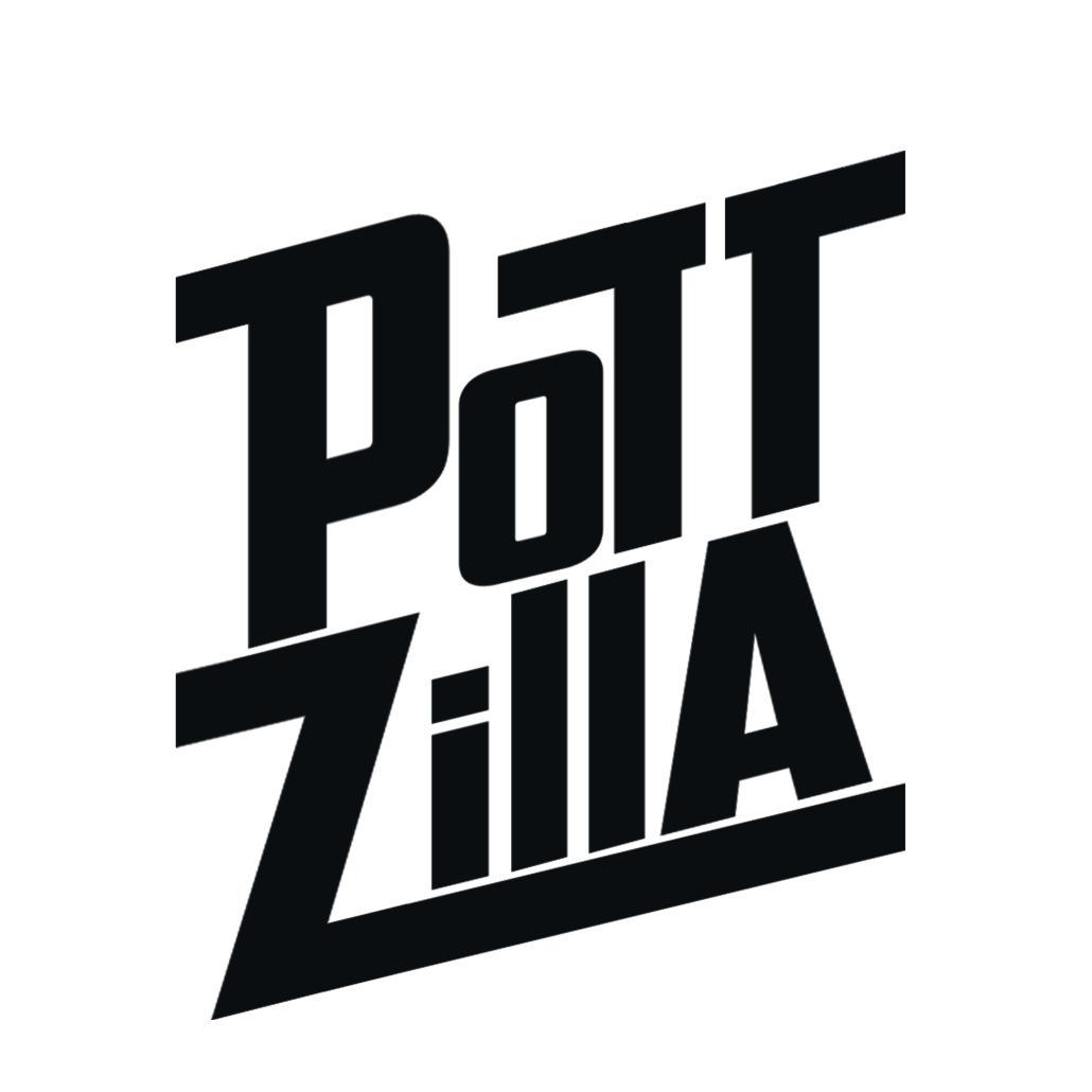 logo_pottzilla2015_2