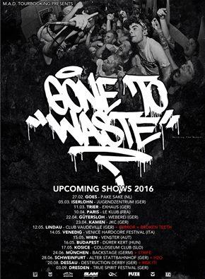 gtw_tour