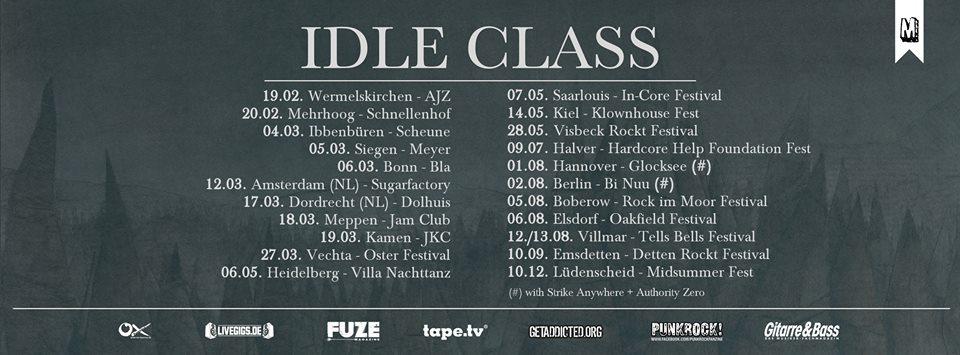 idle_class_tour